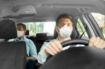 """NJ – Justiça do Trabalho de Minas descarta vínculo de emprego pretendido por motorista com o aplicativo """"99"""""""