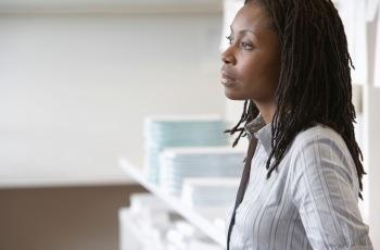 Especial consciência negra: rejeição a tranças afro revela a face cruel do racismo estético