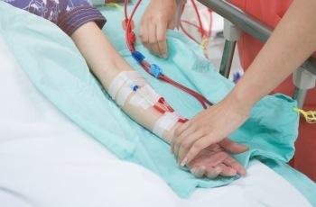 NJ – Técnica de enfermagem do setor de hemodiálise não tem reconhecido adicional de insalubridade em grau máximo