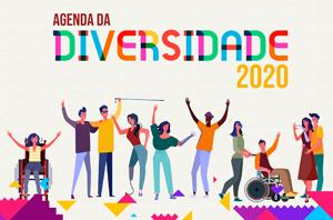 Audiência pública virtual sobre a diversidade inicia às 14h desta sexta (4); participe!