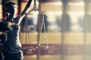 Justiça do Trabalho é competente para julgar em caso de migração de regime jurídico no curso do contrato