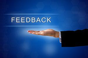 Conheça os primeiros resultados da Pesquisa Eletrônica de Satisfação em Conciliação