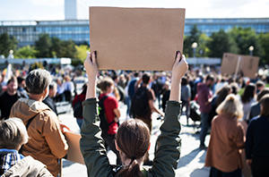 Fundação Casa permanece em greve e solicita nova audiência