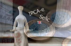 Correção monetária de débitos trabalhistas deve ser feita com IPCA-e e Selic, define STF