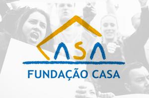 Decisão do TRT da 2ª região encerra a greve dos trabalhadores da Fundação Casa