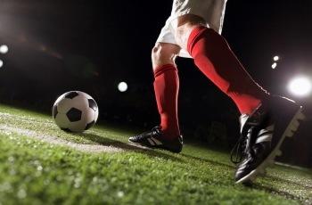 NJ – Justiça do Trabalho relativiza princípio de proteção no caso do técnico de futebol considerado hipersuficiente