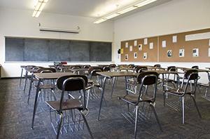 Justiça do Trabalho confirma retorno das aulas presenciais em São Caetano do Sul