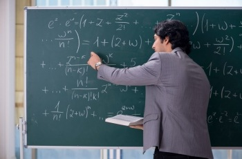 NJ – Juiz rejeita força maior e determina que fundação de Montes Claros pague verbas a professor