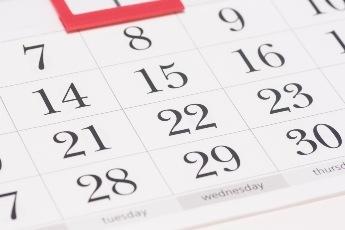 Carnaval 2021: feriado, ponto facultativo ou dia normal de trabalho?