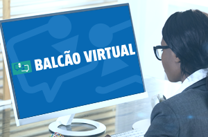 Balcão Virtual: novo serviço presta atendimento a cidadãos e advogados de forma remota