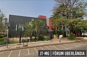 Prefeitura de Uberlândia indenizará servidor colocado em ociosidade forçada após troca de administração