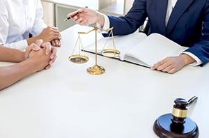 Falta de intimação pessoal anula pena de parte que não compareceu a depoimento