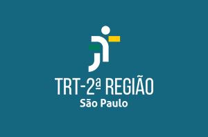 TRT-2 dará posse a 17 magistrados nesta sexta-feira (30)