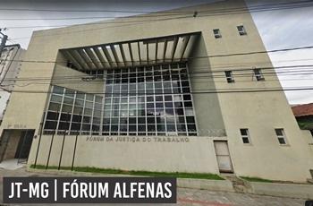 """Trabalhadora que foi chamada de """"burra"""" por diretor de empresa em Alfenas será indenizada em R$ 10 mil"""