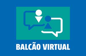 Balcão Virtual está em funcionamento no TRT da 2ª Região; trabalho remoto continua