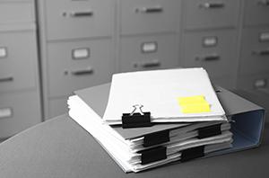 Edital estabelece prazo para desentranhamento, vistas e cópias de processos arquivados entre 2012 e 2015