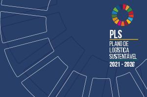 Justiça do Trabalho de São Paulo divulga Plano de Logística Sustentável (2021-2026)