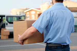 Justiça do Trabalho não é competente para julgar ação de transportador de cargas autônomo