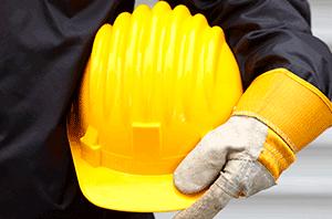 Trabalhador obtém reversão da justa causa e recebe salários do período de estabilidade como cipeiro