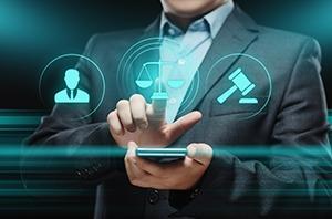 Usuários das páginas de jurisprudência têm até 30/9 para opinar sobre os sistemas em pesquisa do CNJ