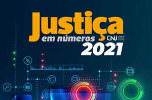 Justiça em Números: TRT-2 conciliou mais da metade dos processos de conhecimento em 1º grau em 2020